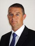 Mark Cresswell