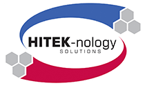 HITEK-nology Solutions Ltd